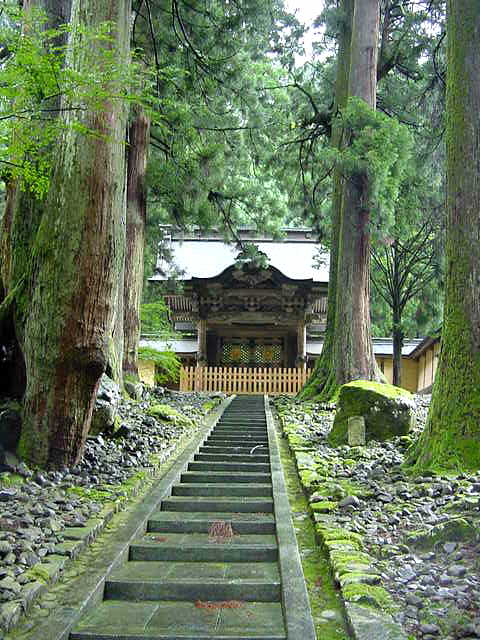 福井 曹洞宗大本山 永平寺(えいへいじ)       Eiheiji Temple                   天空仙人の神社仏閣めぐり