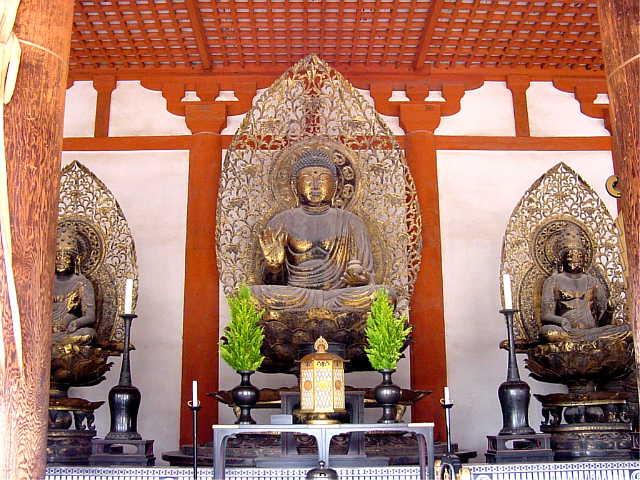 �������� ����� ������������������ horyuji temple