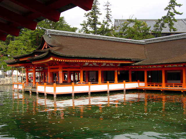 厳島神社の画像 p1_15