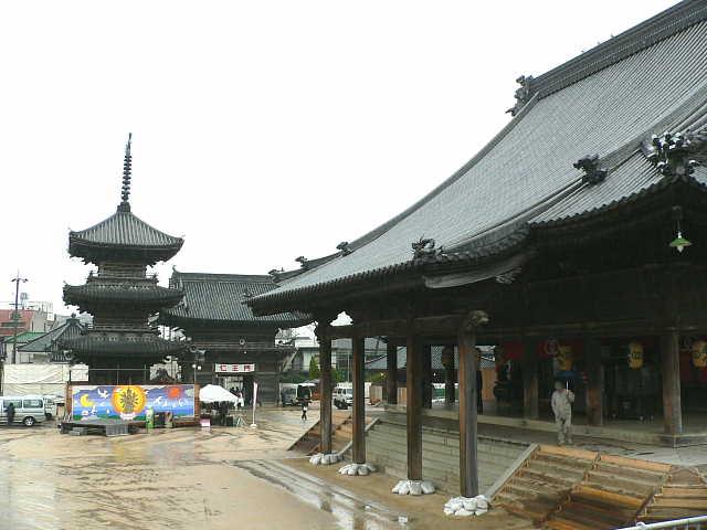 http://tencoo.fc2web.com/jinja/oysaidai03.jpg